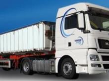 Esecuzione contratti logistica