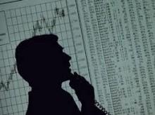Informativa sui mercati