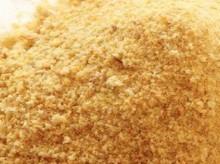 Intermediazione farine proteiche